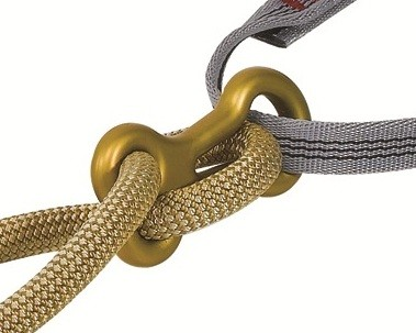 Rope Brake http://my.sportler.com/it/ritiro-salewa-mammut-edelrid-set-da-via-ferrata/