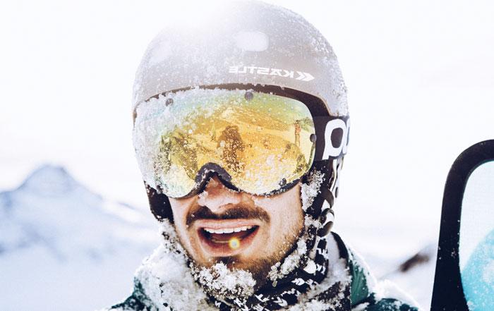 Kästle Ski