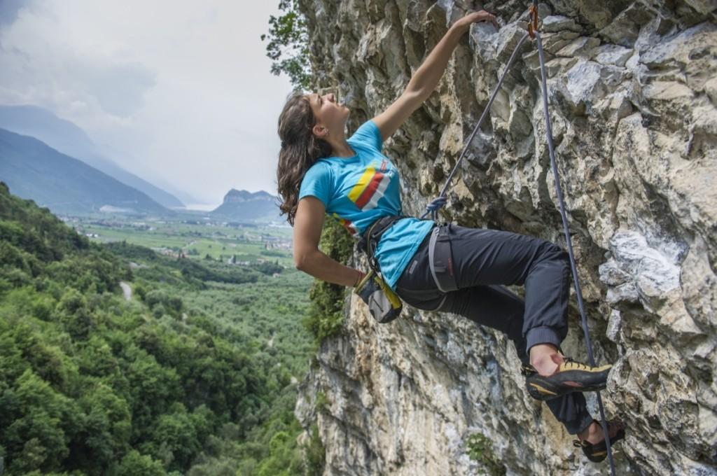 La Sportiva Giampaolo Calza`-51