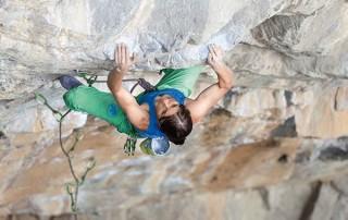 Klettersteigset Mammut Rückruf : Mammut archives my sportler