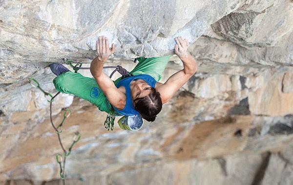 Mammut Klettergurt Rückruf : Mammut rock climbing: den wänden dieser welt verpflichtet my sportler