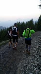 8_Abstieg Reinswald