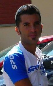 Massimo Laufschuh Experte