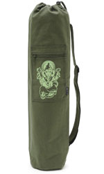 Yogibag Basic Ganesha