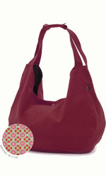 Yogistar Maxi Bag