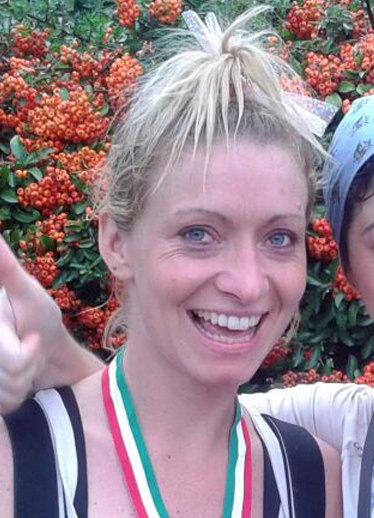 Karin Brunner2