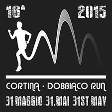 dobbiaco_run