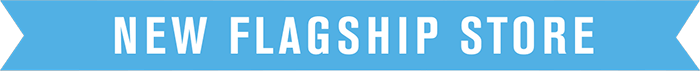 fs_store_logo