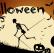 Halloween: sconti da brivido per te…