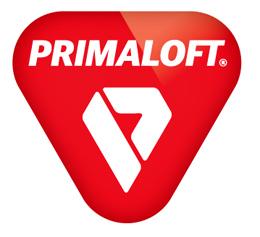 PrimaLoft