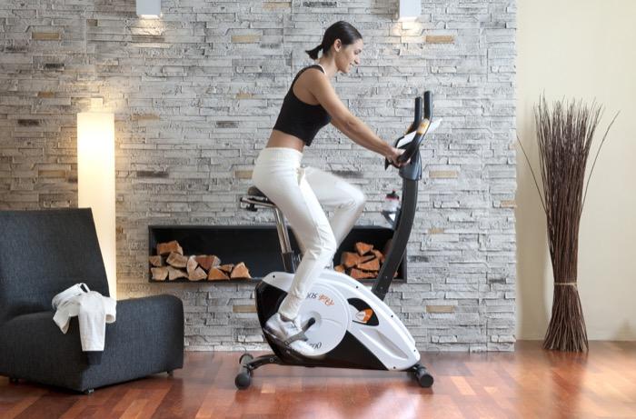 fitness f r zu hause my sportler. Black Bedroom Furniture Sets. Home Design Ideas