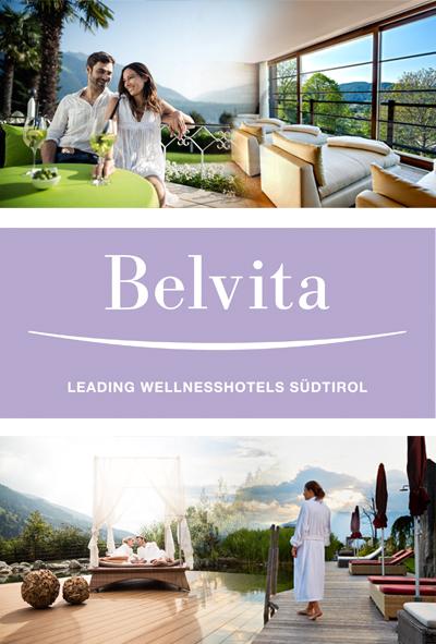Vinci soggiorno Belvita