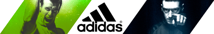 Da Sportler Misure My Tabella Scarpe Adidas Calcio O8Pn0wk