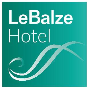 Le-Balze-Hotel