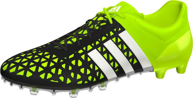 scarpe da calcetto adidas adidas calcio