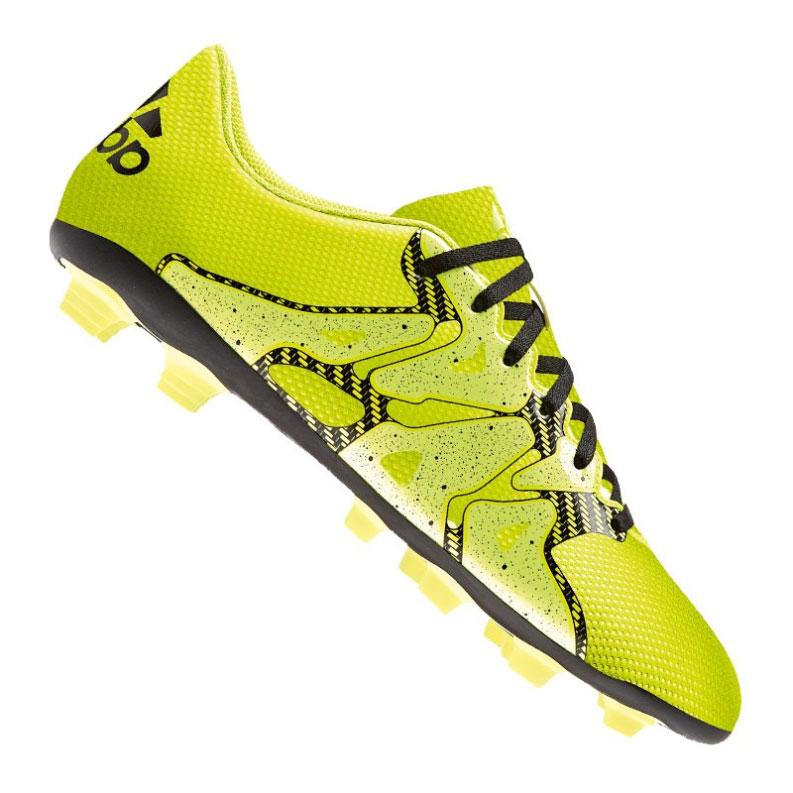 scarpe da calcio adidas nuove