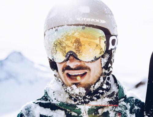 Freeride-Ski – Welcher ist der Richtige für mich? Welche Länge brauche ich?