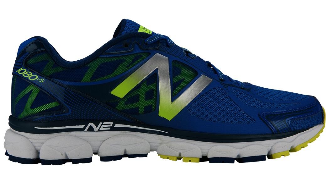 tabella numeri scarpe running new balance