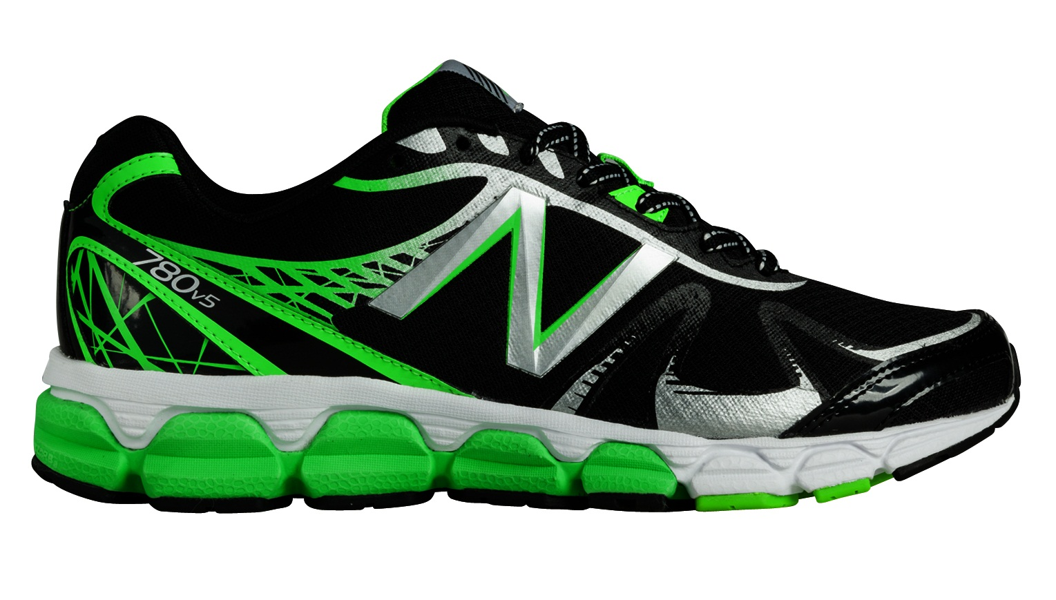 scarpe running pronatore new balance