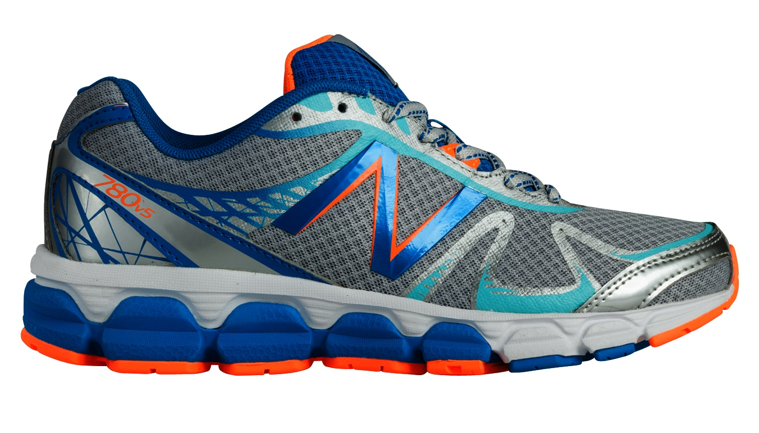 New Balance Womens Light Weight Shoes