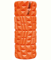 Get Fit Foam Roller Massagerolle