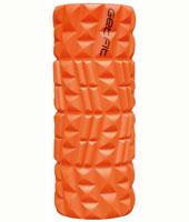 Get Fit Foam Roller Massagerolle