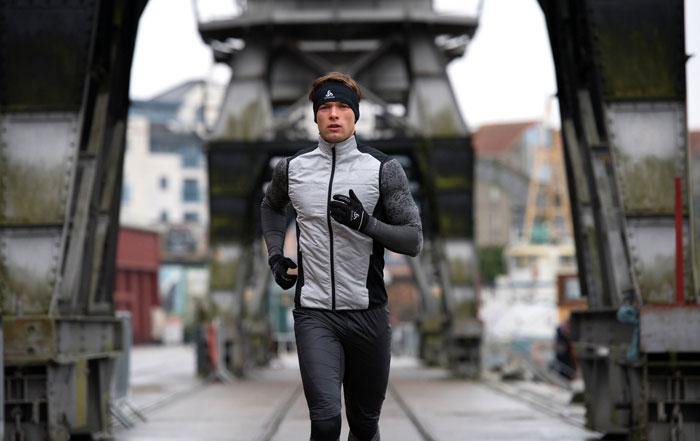 Laufen im Winter – welche ist die richtige Ausrüstung?