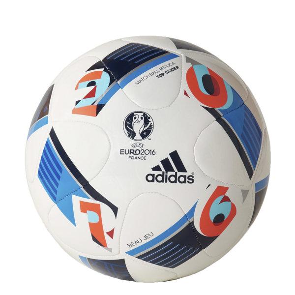 Trainingsball Beau Jeu Euro 2016