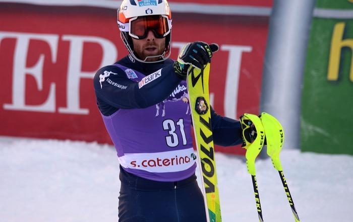 Riccardo Tonetti