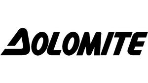 Dolomite