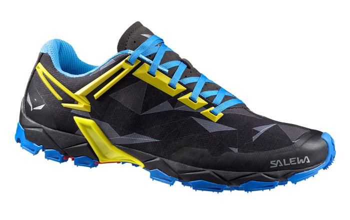 Days  Die Running Shoes