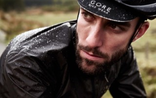 GORE BIKE WEAR ONE GTX