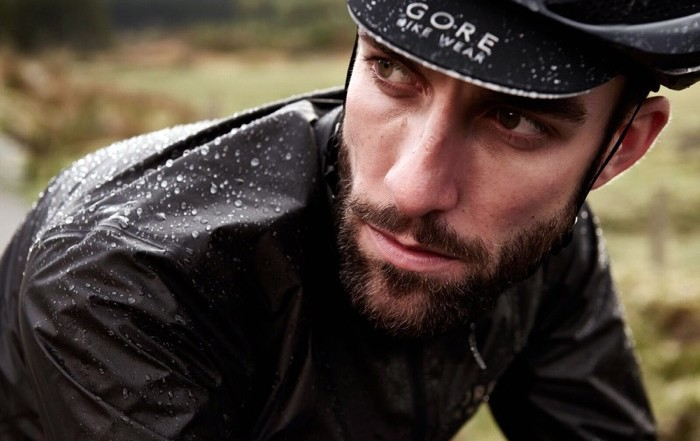 GORE BIKE WEAR Shakedry