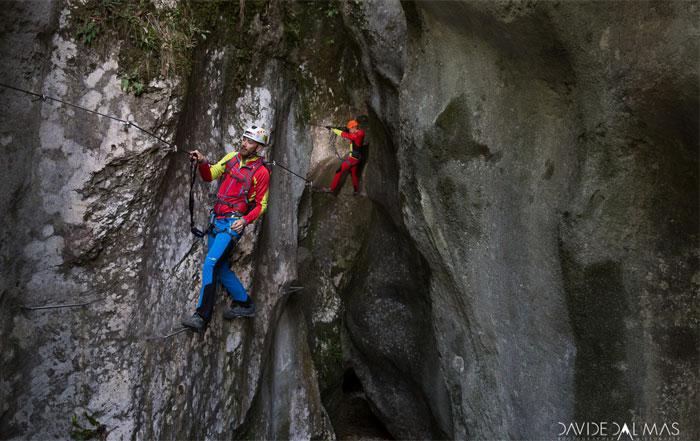 Klettersteigset Worauf Achten : Set zum klettersteiggehen worauf man achten muss my sportler