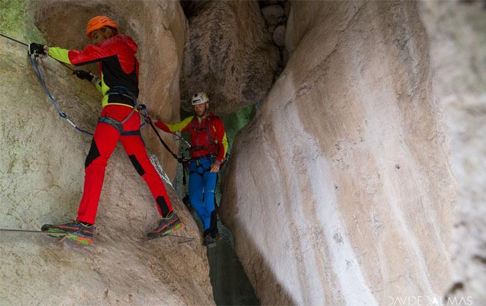 Klettergurt Ausrüstung : Klettergurte allround modelle im test