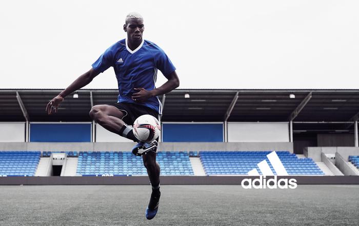 Adidas Ace 17