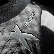 Adidas X 16 Techfit