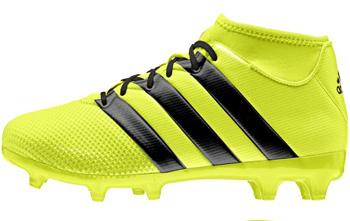 scarpe da calcio con il calzino adidas