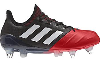 le migliori scarpe da calcio nike