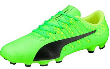 scarpe calcio puma 2016