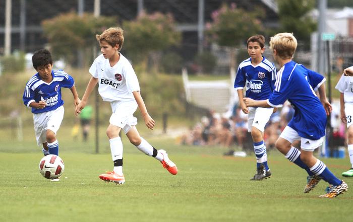 Calcio Per Bambini A Padova : Le migliori scarpe da calcio da bambino