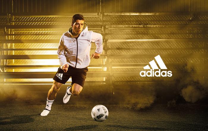 Adidas X 16 Fußballschuhe