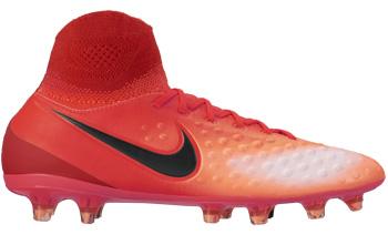 modellazione duratura Prezzo di fabbrica 2019 nuovo di zecca scarpe per bambini da calcio lacci senza rxQdCoeEBW