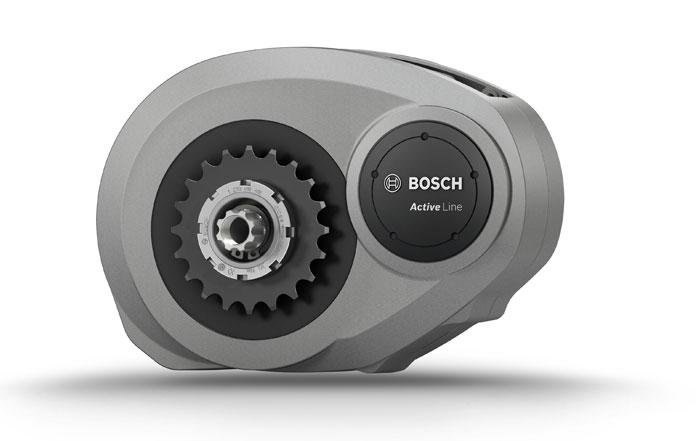 Bosch-Active-Line