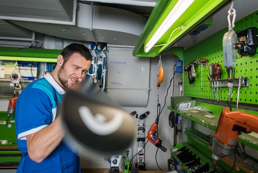 Kletterausrüstung Verleih Innsbruck : Snow services reparatur und verleih