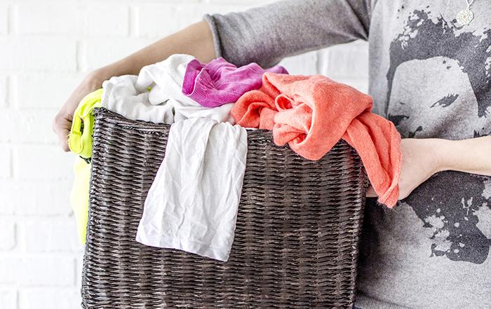 Merino kleider waschen
