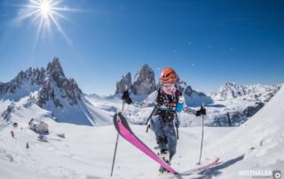 Tipps zum Fotografieren im Winter