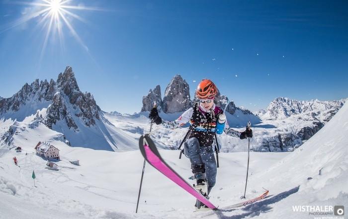 Tipps Zum Fotografieren tipps vom profi fotografieren im winter my sportler