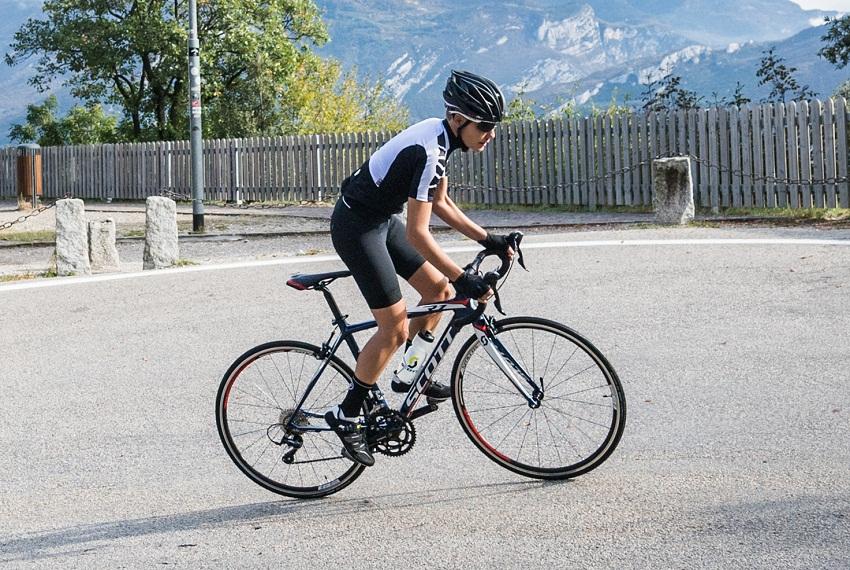 Klettersteigset Sportler : Rental. services my sportler