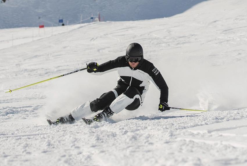 Kletterausrüstung Naturns : Rental. services my sportler